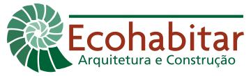 Ecohabitar