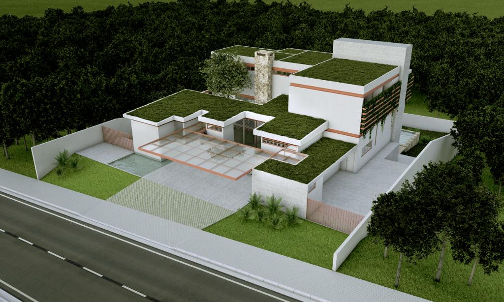 residencia_rsfi_02
