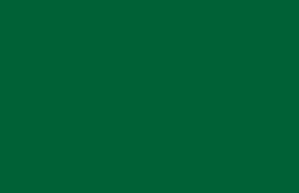 retangulo retrofit verde 2