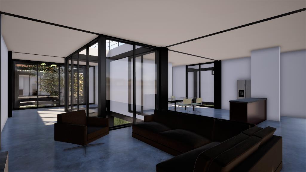 possível casa paineira 2